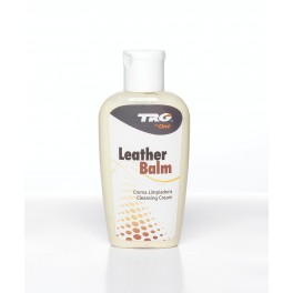 TRG BALSAMO PARA PIEL 125 ML NEUTRAL