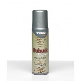 TRG LIMPIADOR NUBUCK  75 ML C/ APLICADOR NEUTRO